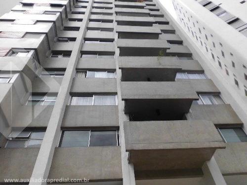 apartamento - perdizes - ref: 166693 - v-166693