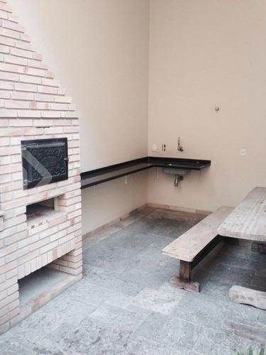 apartamento - perdizes - ref: 172002 - v-172002