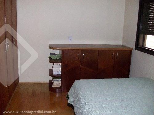 apartamento - perdizes - ref: 172104 - v-172104