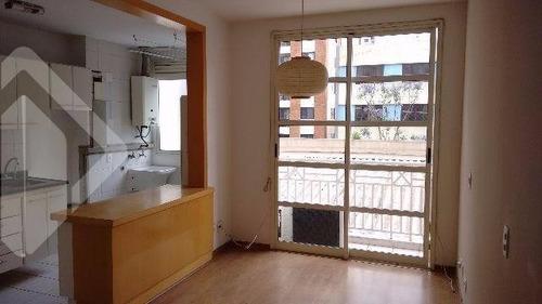 apartamento - perdizes - ref: 173124 - v-173124
