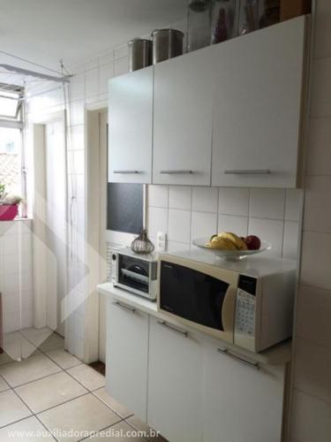 apartamento - perdizes - ref: 175761 - v-175761
