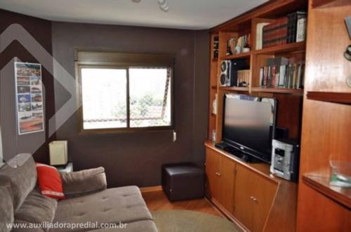apartamento - perdizes - ref: 176175 - v-176175