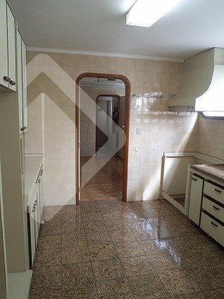 apartamento - perdizes - ref: 176381 - v-176381