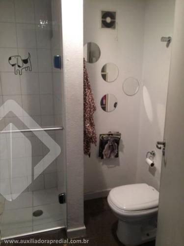 apartamento - perdizes - ref: 179936 - v-179936