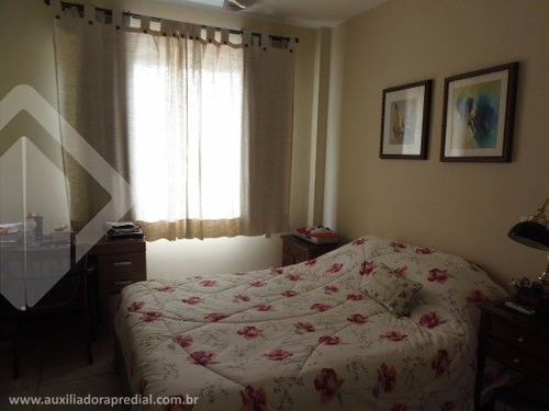 apartamento - perdizes - ref: 182333 - v-182333