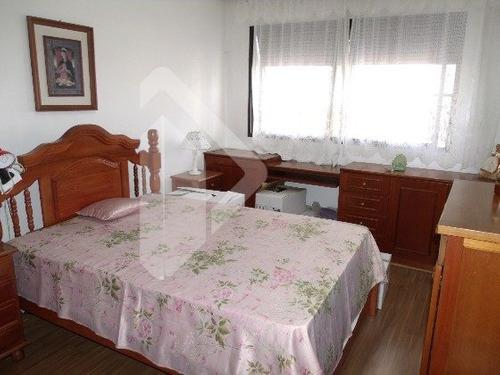 apartamento - perdizes - ref: 183456 - v-183456