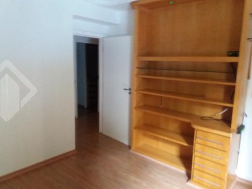 apartamento - perdizes - ref: 184446 - v-184446