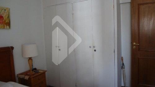 apartamento - perdizes - ref: 184894 - v-184894