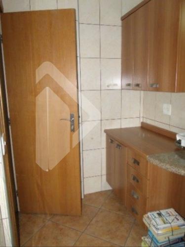 apartamento - perdizes - ref: 186591 - v-186591
