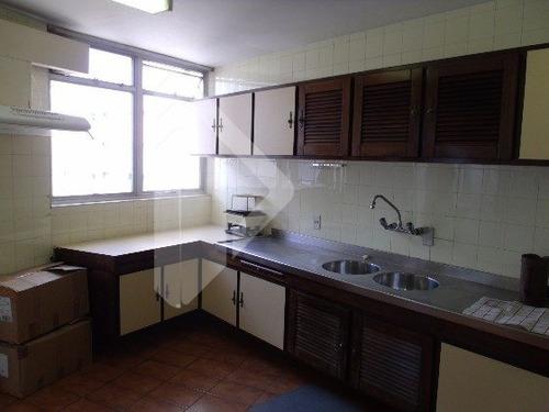 apartamento - perdizes - ref: 186749 - v-186749