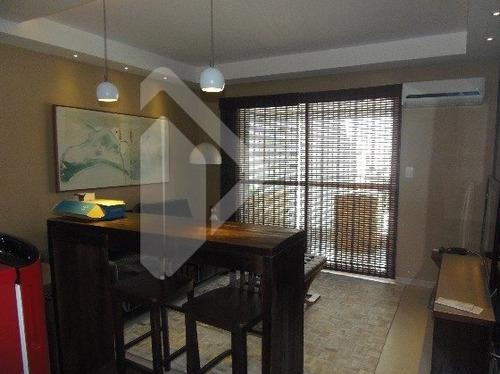 apartamento - perdizes - ref: 189373 - v-189373