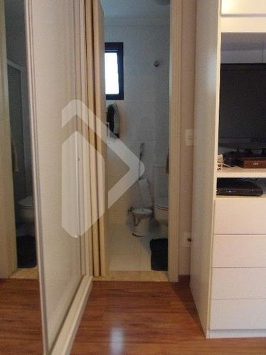 apartamento - perdizes - ref: 189935 - v-189935