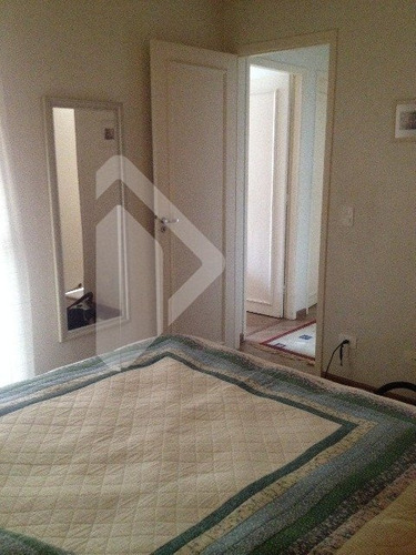 apartamento - perdizes - ref: 190051 - v-190051
