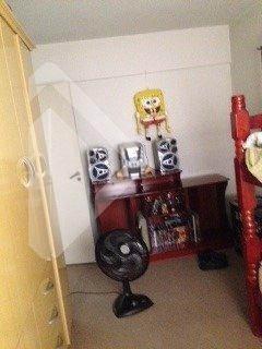 apartamento - perdizes - ref: 190672 - v-190672
