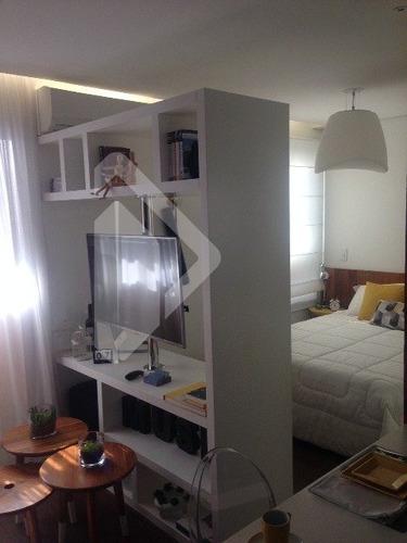 apartamento - perdizes - ref: 190870 - v-190870