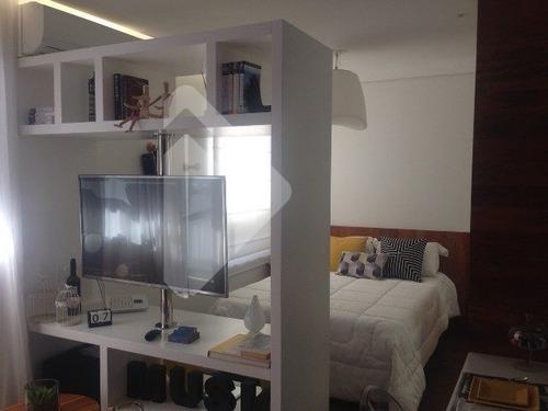 apartamento - perdizes - ref: 190874 - v-190874