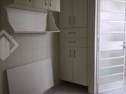 apartamento - perdizes - ref: 193359 - v-193359