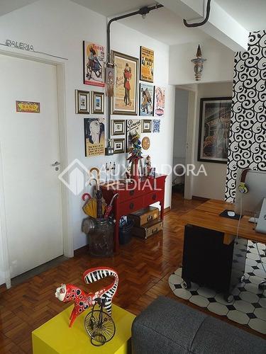apartamento - perdizes - ref: 194565 - v-194565