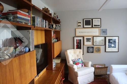 apartamento - perdizes - ref: 200625 - v-200625