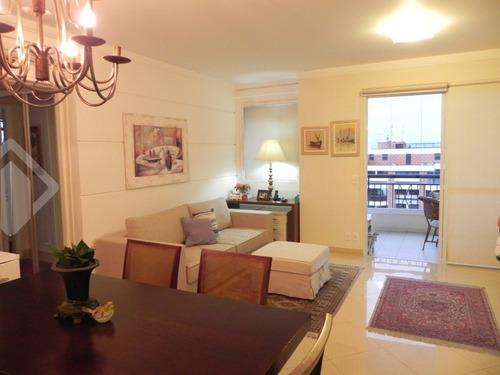 apartamento - perdizes - ref: 201927 - v-201927