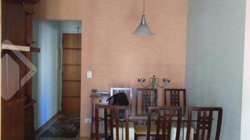 apartamento - perdizes - ref: 204316 - v-204316