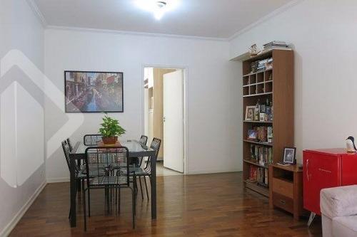 apartamento - perdizes - ref: 206751 - v-206751