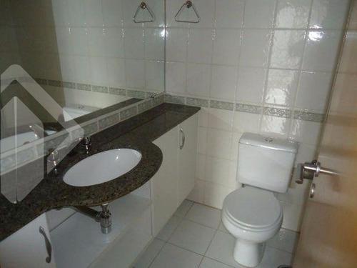 apartamento - perdizes - ref: 207016 - v-207016