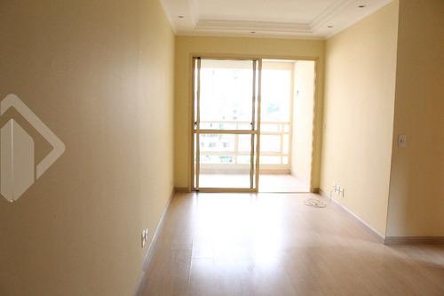 apartamento - perdizes - ref: 207217 - v-207217