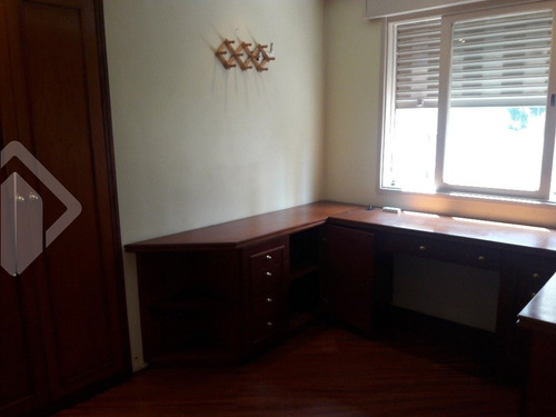 apartamento - perdizes - ref: 207905 - v-207905