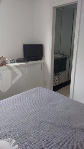 apartamento - perdizes - ref: 208819 - v-208819