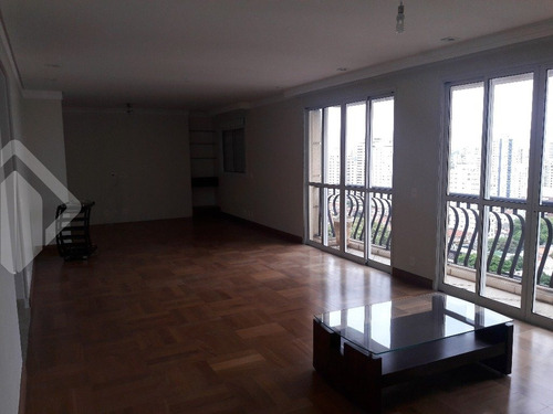 apartamento - perdizes - ref: 210253 - v-210253