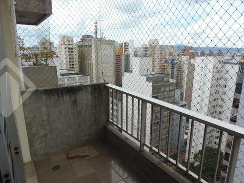 apartamento - perdizes - ref: 210778 - v-210778
