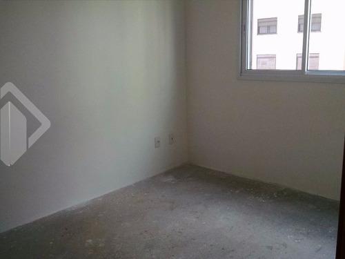 apartamento - perdizes - ref: 211630 - v-211630
