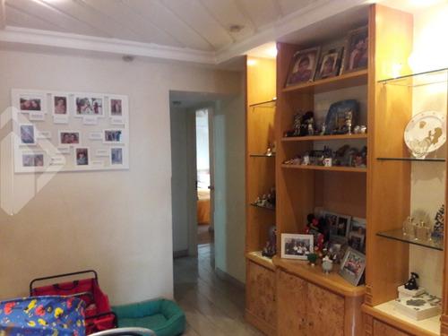 apartamento - perdizes - ref: 213120 - v-213120
