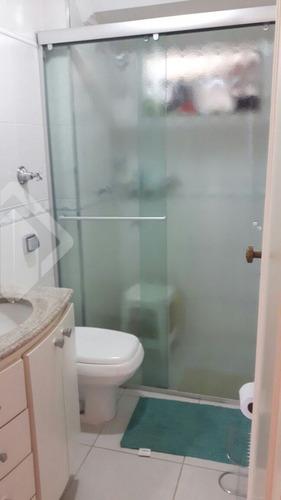 apartamento - perdizes - ref: 214247 - v-214247