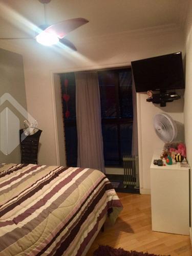 apartamento - perdizes - ref: 216085 - v-216085