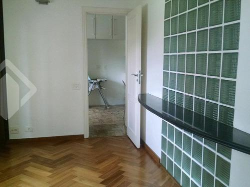 apartamento - perdizes - ref: 216677 - v-216677