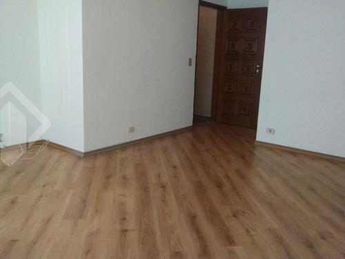 apartamento - perdizes - ref: 216793 - v-216793
