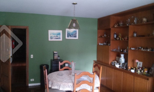 apartamento - perdizes - ref: 217061 - v-217061
