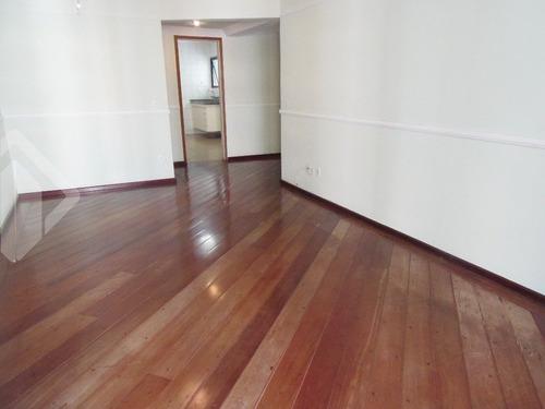 apartamento - perdizes - ref: 217146 - v-217146