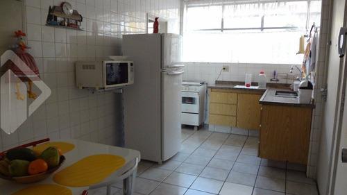 apartamento - perdizes - ref: 217515 - v-217515