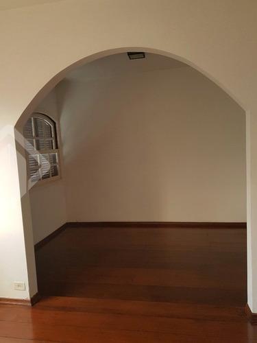 apartamento - perdizes - ref: 220814 - v-220814