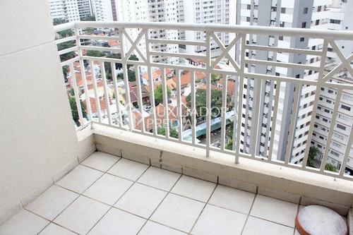 apartamento - perdizes - ref: 221195 - v-221195