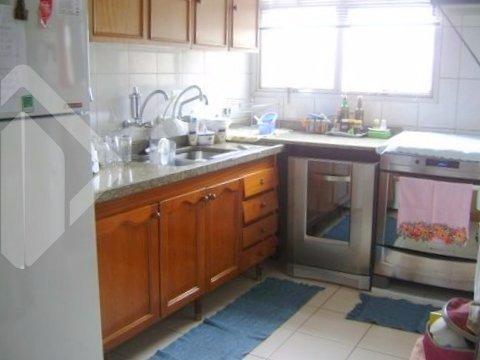 apartamento - perdizes - ref: 222021 - v-222021