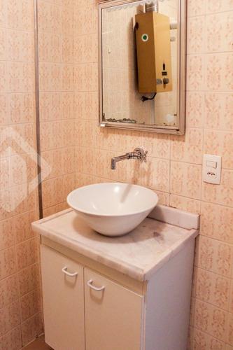 apartamento - perdizes - ref: 222611 - v-222611