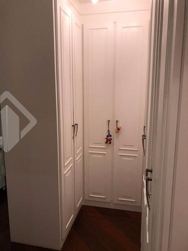 apartamento - perdizes - ref: 223733 - v-223733