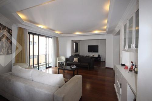 apartamento - perdizes - ref: 225242 - v-225242