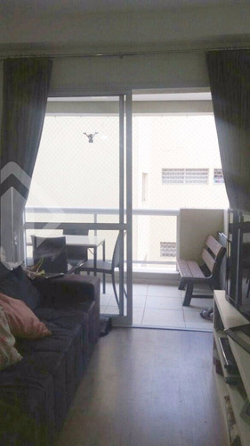 apartamento - perdizes - ref: 225544 - v-225544