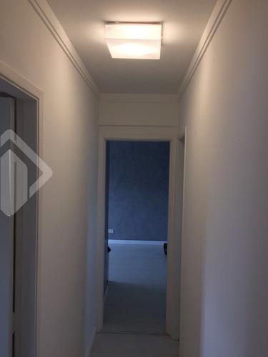 apartamento - perdizes - ref: 233081 - v-233081