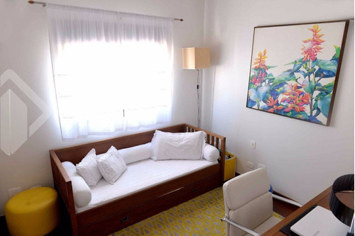apartamento - perdizes - ref: 233231 - v-233231
